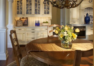Interior Design Lancaster Pa Gallery Provencal 13 Table To Hutch
