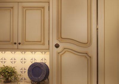 Interior Design Lancaster Pa Gallery Provencal 2 Barrel Hinge